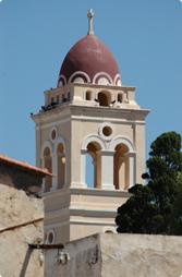 Churches.05