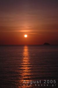 Sunset_Ver_002