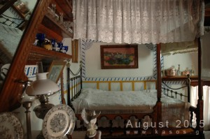 Traditional_House_Hor_004