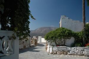 Village_Agia_Marina_Hor_007