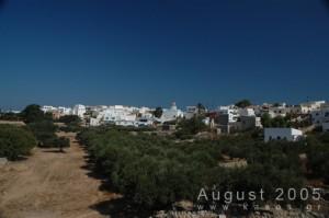 Village_Agia_Marina_Hor_012