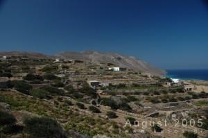 Village_Agia_Marina_Hor_015