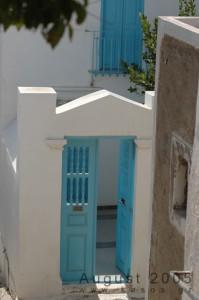 Village_Agia_Marina_Ver_003
