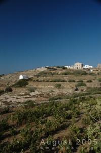 Village_Agia_Marina_Ver_004