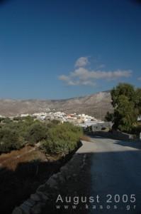 Village_Agia_Marina_Ver_015