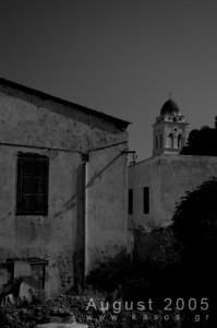 Village_Arvanitoxori_Ver_002