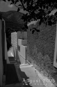 Village_Poli_Ver_005