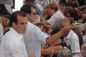 Panigiri_Stavrou_14_September_2005_Hor_003