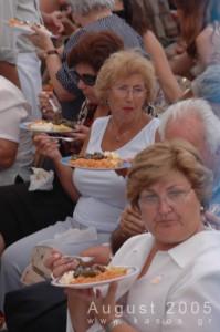 Panigiri_Stavrou_14_September_2005_Ver_004