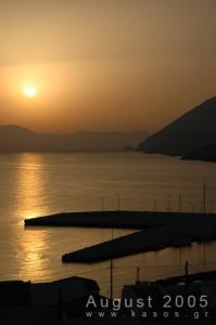 Sunrise_Ver_001