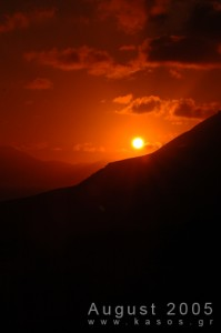 Sunrise_Ver_002