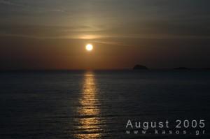 Sunset_Hor_001