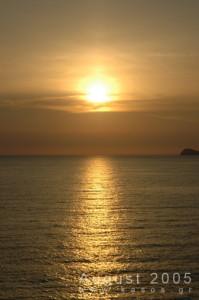 Sunset_Ver_001