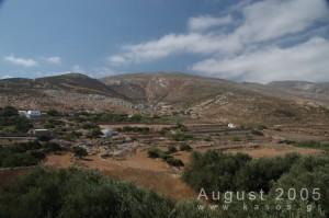 Village_Agia_Marina_Hor_002