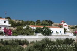 Village_Agia_Marina_Hor_006