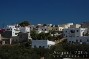 Village_Agia_Marina_Hor_008