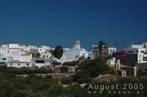 Village_Agia_Marina_Hor_010