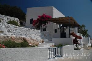 Village_Agia_Marina_Hor_011