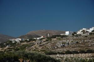 Village_Agia_Marina_Hor_014