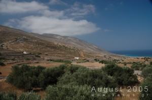 Village_Agia_Marina_Hor_017