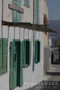 Village_Agia_Marina_Ver_005