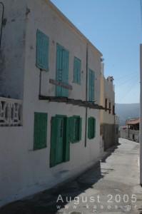 Village_Agia_Marina_Ver_010