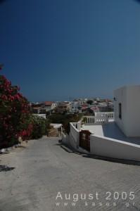 Village_Agia_Marina_Ver_011