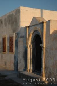 Village_Agia_Marina_Ver_016
