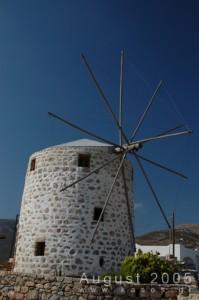 Village_Agia_Marina_Ver_017