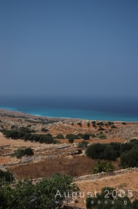 Village_Agia_Marina_Ver_019