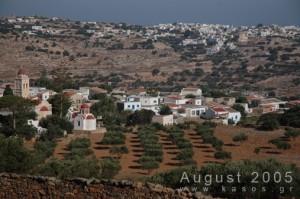 Village_Arvanitoxori_Hor_002