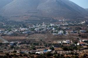 Village_Arvanitoxori_Hor_014