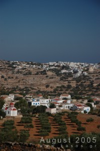 Village_Arvanitoxori_Ver_001