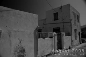 Village_Panagia_Hor_009
