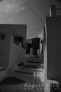 Village_Poli_Ver_008