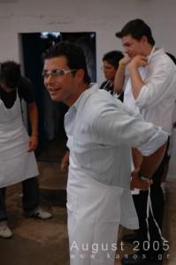 Panigiri_Panagias_15_August_2005_Ver_027