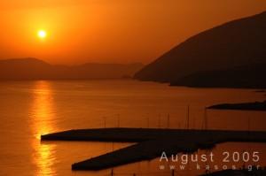 Sunrise_Hor_005