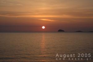 Sunset_Hor_002