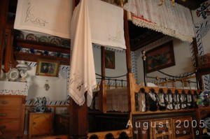 Traditional_House_Hor_007