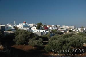 Village_Agia_Marina_Hor_001