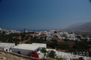 Village_Agia_Marina_Hor_013