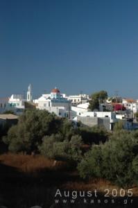 Village_Agia_Marina_Ver_001