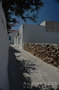 Village_Agia_Marina_Ver_013