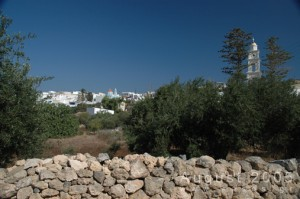 Village_Agia_Marina_Hor_003
