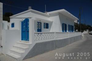 Village_Agia_Marina_Hor_004