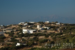 Village_Agia_Marina_Hor_005