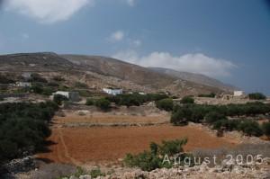 Village_Agia_Marina_Hor_009