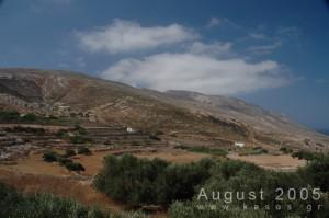 Village_Agia_Marina_Hor_016