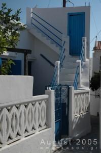 Village_Agia_Marina_Ver_002