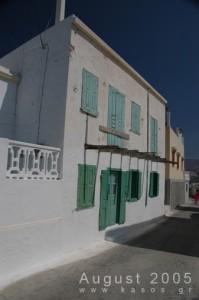 Village_Agia_Marina_Ver_006